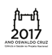 2017. Oswaldo Cruz Year - Science and Health in the National Project